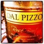 dal pizzol