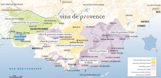 vignoble-geographie-carte-01