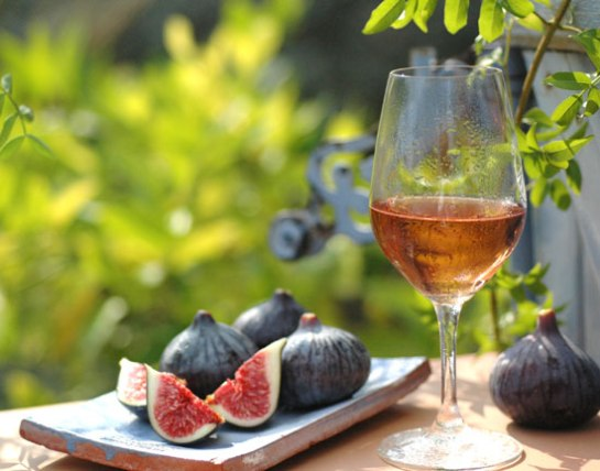 vins-provence