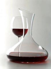 decantador-vinho[1]