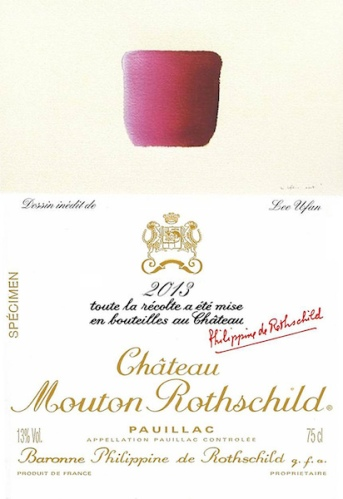 Etiquette-Mouton-Rothschild-2013-specimen