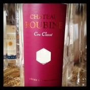 Os rosés da Provence são famosos pela sua qualidade. Este é um grand cru. Ou seja, ainda mais especial. Está em promoção na World Wine, de R$ 151 por R$ 121