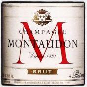 Nada representa mais o joie de vivre francês que um champanhe. O problema é que eles são muito caros. Este que é vendido pela Wine, é o mais barato que eu encontrei no mercado, R$ 140.