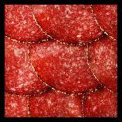 Salame é um clássico do boteco. Vai bem com tinto, mas é importante que tenha boa acidez para cortar a gordura.